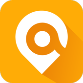 App&Map Preview icon