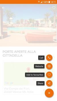 App&Map Preview screenshot 2