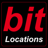 bit Locations icon