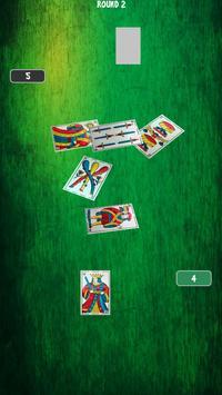 Ronda screenshot 10