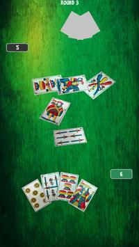Ronda screenshot 11