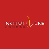 Institut Line icon
