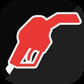 RS Petrol icon