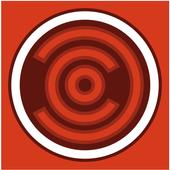 Custom Cook icon