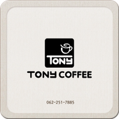 토니커피 icon