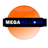 MegaMillions (Free) icon
