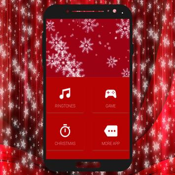 Tonos de Navidad para Celular 2017 poster