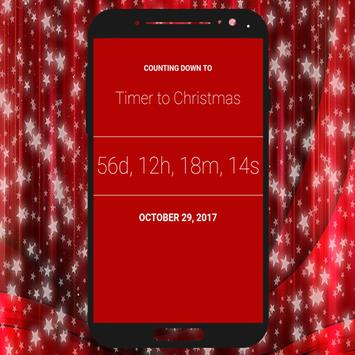 Tonos de Navidad para Celular 2017 screenshot 2