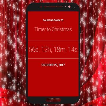 Tonos de Navidad para Celular 2017 screenshot 6