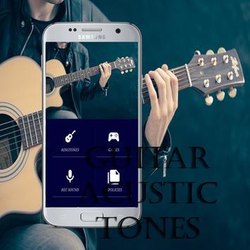 Tonos de Guitarra para Celular Gratis screenshot 4