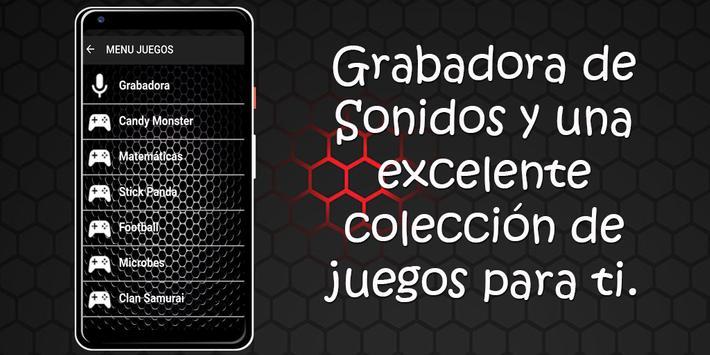 Tonos de Guitarra screenshot 5