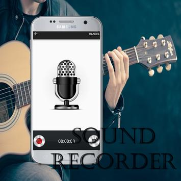 Tonos de Guitarra para Celular Gratis screenshot 7