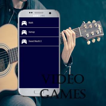 Tonos de Guitarra para Celular Gratis screenshot 2