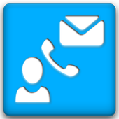 Apparent Contacts icon