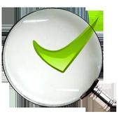 QUONDA® Manager icon