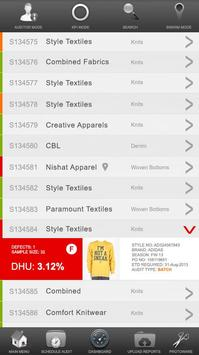 QUONDA® Manager apk screenshot