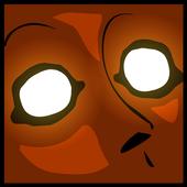 Beast Globe - Shadow's Revenge icon