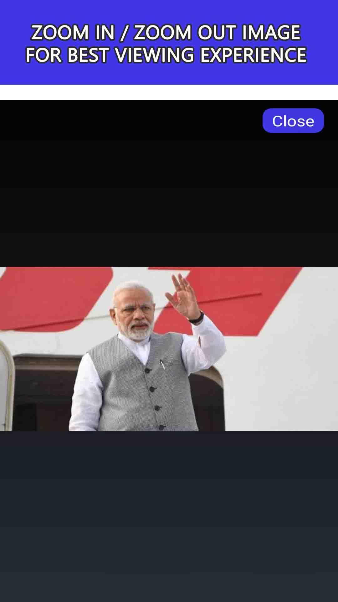 Telugu News:eenadu,sakshi,tv9 telugu,etv,ntv,etc for Android