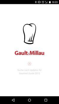 Gault&Millau Guide Österreich screenshot 4