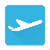 Frequent Flyer Tracker icon