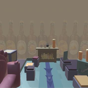 Pub Corker_A apk screenshot
