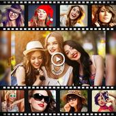 Photo 2 Video Maker icon