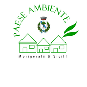 Paese Ambiente - Tablet icon