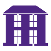 Housing Headquarters icon