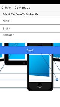 Mobile App Builder - Create & Earn From Mobile App screenshot 2
