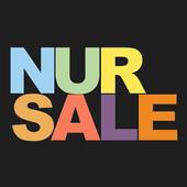 NurSale icon