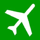 MMBC VINA TIKET icon