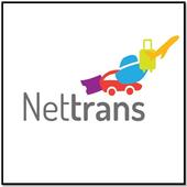 Nettrans Tour icon