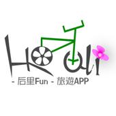 Houli FUN icon
