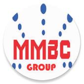 MMBC GROUP icon