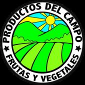Productos del Campo icon
