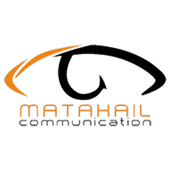 Matakail Communication icon