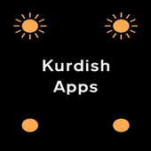 Kurdish Apps icon