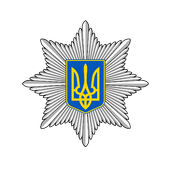 Control Police icon