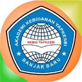 AKBID BJB icon
