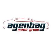 Agenbag Motor Group icon