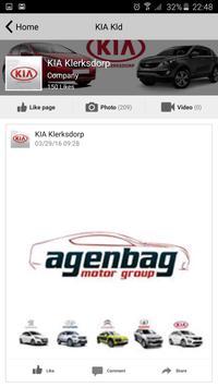 Agenbag Motor Group apk screenshot