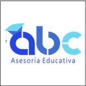 abc App icon