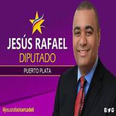 JRC icon