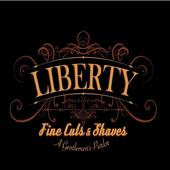 Liberty Parlor icon