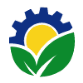 Plantec APP icon