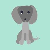 Pet Poison App VETCPD icon