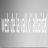 app webvallalbaida icon