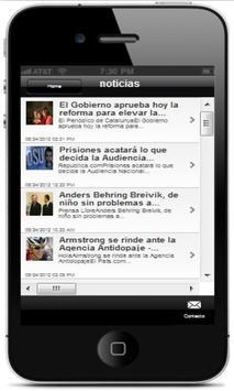 app webvallalbaida screenshot 1