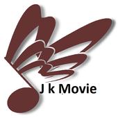 j k movies cg icon