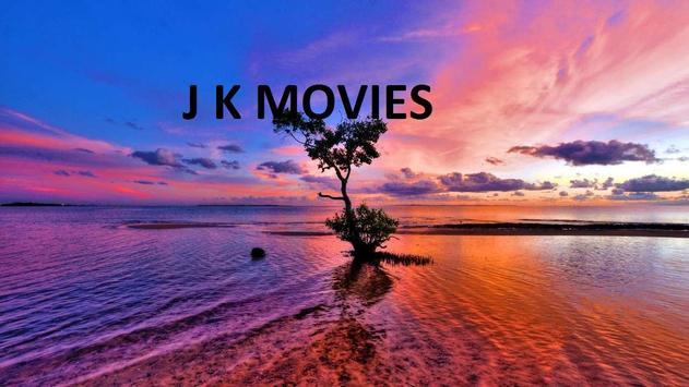 j k movies cg poster